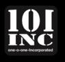 101-INC