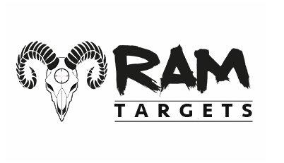 Ram-Targets