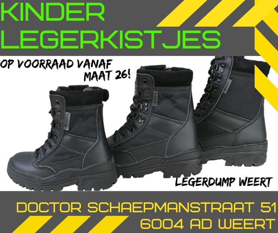 My-First-Patrol-Boots