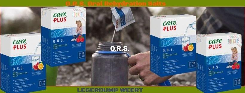 O.R.S.-voor-betere-vochtopname