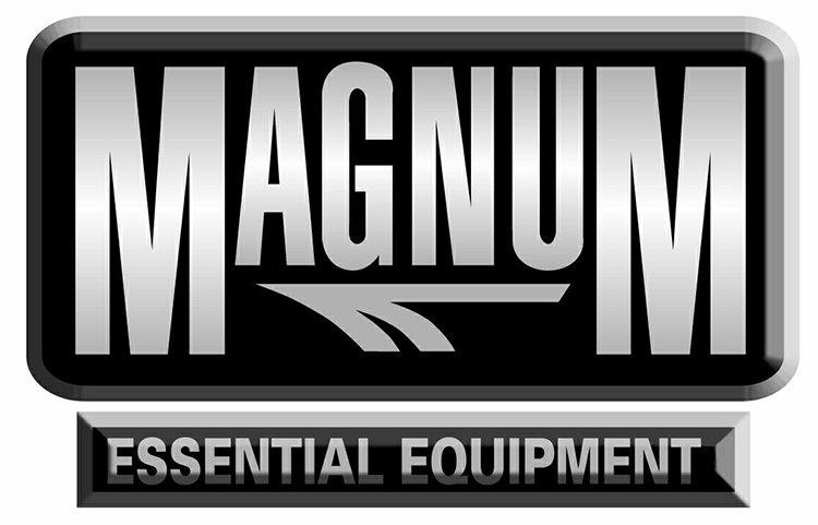 Magnum-Boots