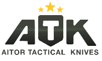 ATK-Knives