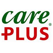 Care-Plus