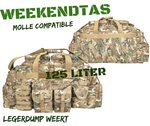 tactical weekendtas