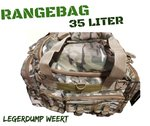 RANGEBAG MULTICAM