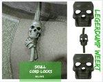 koordlocker skull