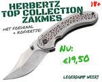 herbertz top collection