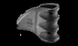 Fab Defense Magazine Well Grip M16/M4/ AR 15