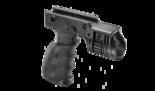 Fab Defense T-Grip