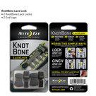 Knotbone Lace Lock