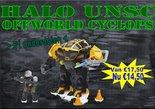 unsc offworld cyclops