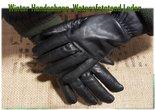 warme winter handschoenen