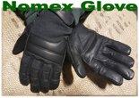 nomex handschoenen