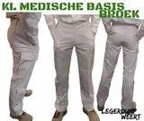medische broek