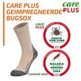 Care Plus Geimpregneerde Bugsox