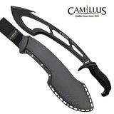 Camillus M-13 Machete