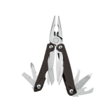 Leatherman Wingman Black & Silver Limited Edition multitool _