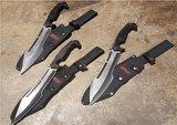 m-tech usa machete