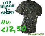 btp black tshirt