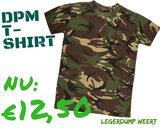 legershirt