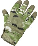 Recon Tactical Glove_