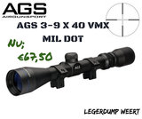 ags 3-9x40