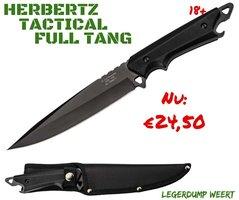 Herbertz Full tang