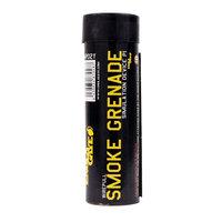 Smoke Grenade Yellow