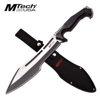 M-Tech USA Machete