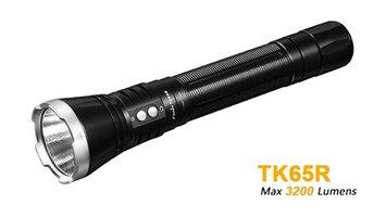 Fenix TK65R