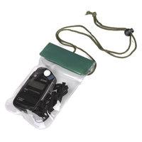Fosco PVC waterproof pouch