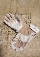 Nomex Desert Glove