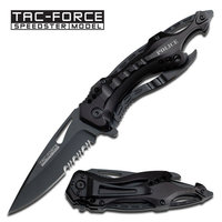 TAC FORCE POLICE ZAKMES