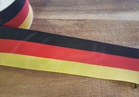 Duits lint op rol 5 cm