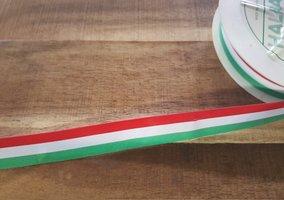 Hongaars lint op rol 1,5 cm
