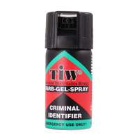 Self Defence Spray