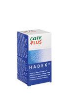 CARE PLUS® HADEX® - WATER DISINFECTANT