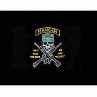 Vlag Ranger