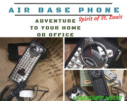 Air Base Phone
