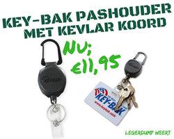Key-Bak 24