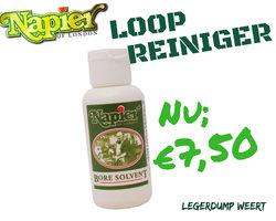 LOOP REINIGER