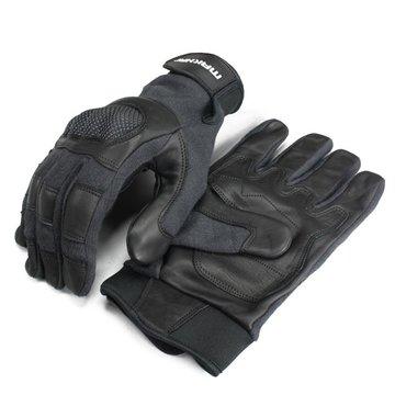 Mahkai snijwerende combat gloves