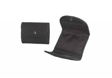 Latec glove pouch Large