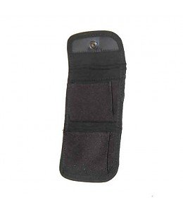 Mahkai koppeltas voor handschoenen Latex glove - compact model