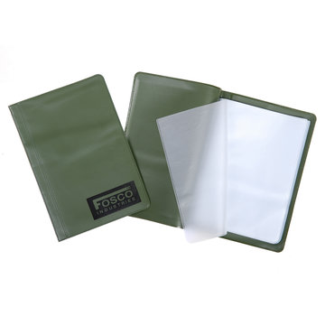101 A6 Document holder