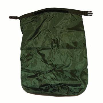 Fosco Drybag Small Olive