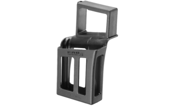 Fab Defense M16 / M4 / AR15 Magazine Carrier