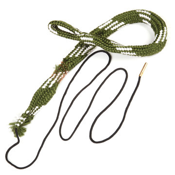 Fosco Snaky bore cleaner for shotgun