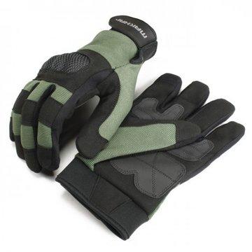 Makhai Assault gloves