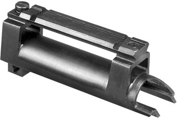Barska SKS Rifle Scope Montage